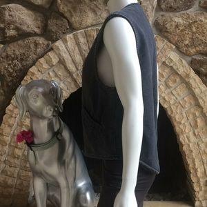 Carhartt Jackets & Coats - Carhartt Full Zip Sherpa Lined Vest